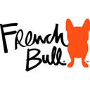 French Bull