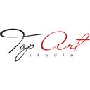 Top art studio