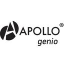 Apollo genio