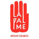 La Palme Artisan Ceramica