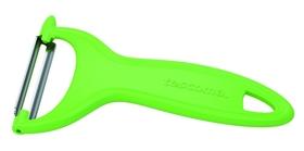 Овощечистка с поперечным лезвием Tescoma PRESTO EXPERT 421018
