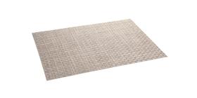 Салфетка сервировочная FLAIR RUSTIC 45x32 см песочный, Tescoma 662072