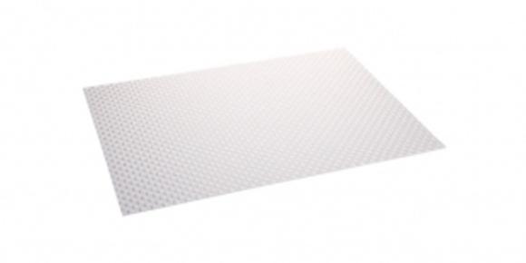 Салфетка сервировочная FLAIR SHINE 45x32 см жемчужный, Tescoma 662061