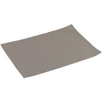 Салфетка сервировочная FLAIR 45x32 см нуга, Tescoma 662017