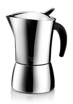 Кофеварка Tescoma MONTE CARLO 6 кружек 647106