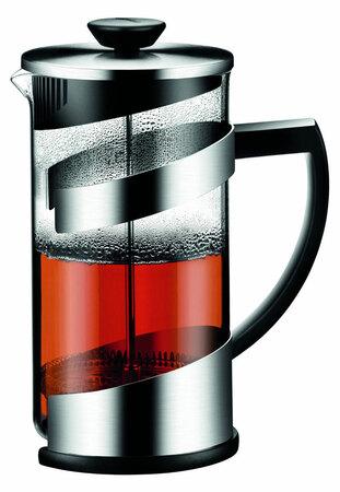 Заварной чайник-кофейник Tescoma TEO 1 л 646634