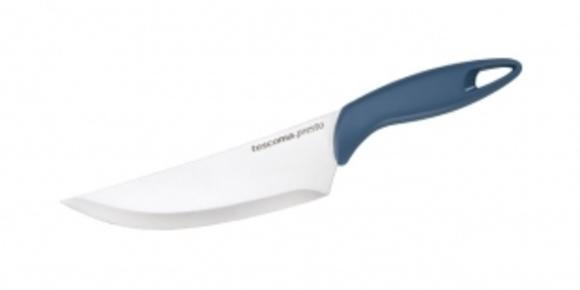 Нож кулинарный Tescoma PRESTO 17 см 863029
