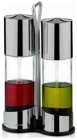 Набор распылителей для масла и уксуса Tescoma CLUB 12х21 см 650357