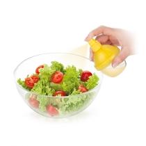 Распылитель лимонного сока VITAMINO, Tescoma 642770