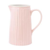 """Кувшин 1л """"Alice pale pink"""""""