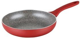 Сковорода 26 см Vitesse Flamenco