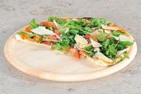 Доска для пиццы  32 см.