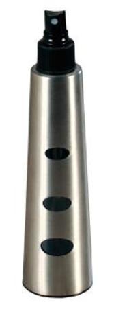Распылитель для уксуса пластик/металл