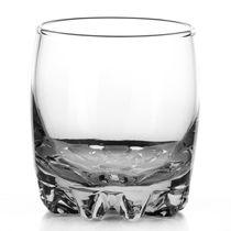 Набор стаканов СИЛЬВАНА 6 шт. 305 мл