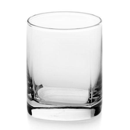 Набор стаканов для виски ПИКАССО 6 шт. 275 мл