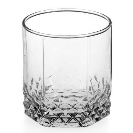 Набор стаканов ВАЛЬС 6 шт. 315 мл