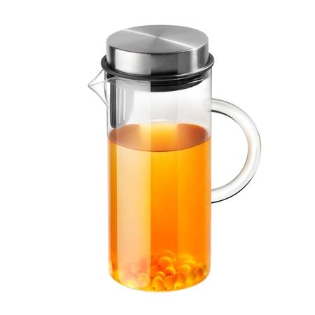 """Чайник-Кувшин APOLLO """"Polo"""" 1000 мл"""