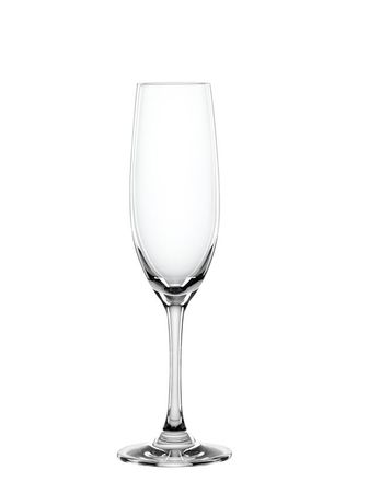 Набор бокалов 4 шт. Spiegelau Winelovers Шампанское 4090187
