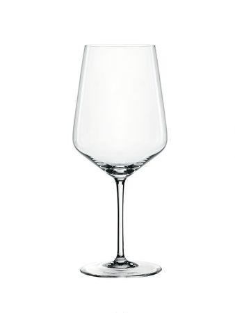 Набор бокалов 4 шт. Spiegelau Style Красное Вино 4670181