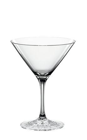 Набор бокалов 4 шт. Spiegelau Идеальный Бар/Перфект Коктейль Бокал 4500175