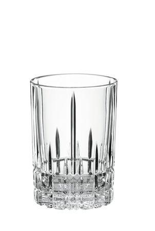 Набор бокалов 4 шт. Spiegelau Идеальный Бар/Перфект Лонгдринк Бокал Малый 4500172