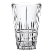 Набор бокалов 4 шт. Spiegelau Идеальный Бар/Перфект Латте Макиато 4500194