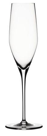 Набор бокалов 4 шт. Spiegelau Authentis Шампанское 4400187