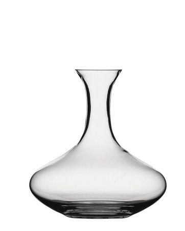 Декантер 1 л Spiegelau Вино Гранде 7060159