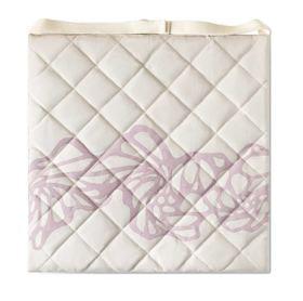 """Подушка для стула APOLLO genio """"Cite Rose"""" 37,5*37,5 см"""