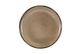 Тарелка закусочная Julia Vysotskaya Copper 21 см