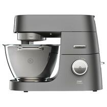 Кухонная машина Kenwood KVC7300.S