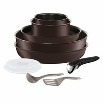 Набор посуды Tefal Ingenio Chef L6559802