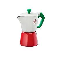Кофеварка Tescoma Paloma на 6 чашек 647036