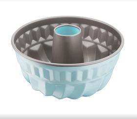 Форма для кексов Tefal J1650214