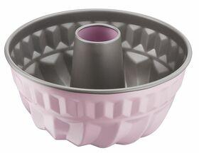 Форма для кексов Tefal J1660214