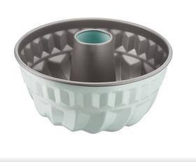 Форма для кексов Tefal J1670214