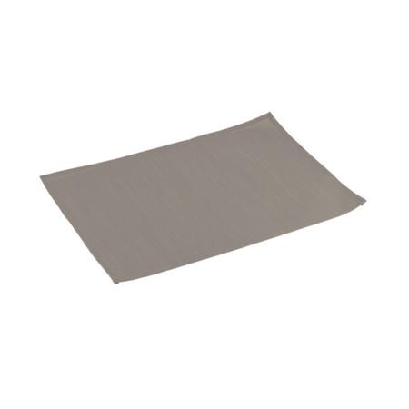 Салфетка Tescoma Flair 32х45 см, нуга 662017