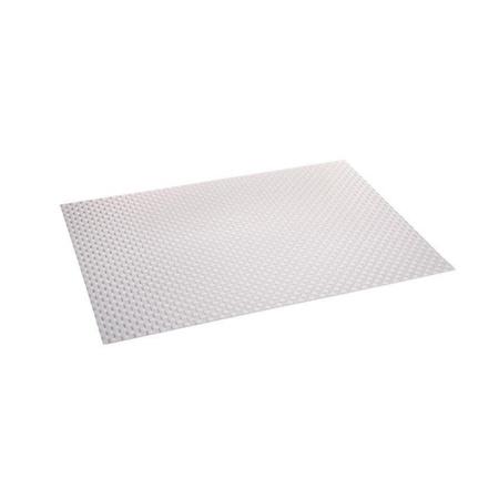 Салфетка Tescoma Flair Shine 32х45 см, перламутровая 662061