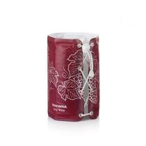 Охлаждающий чехол Tescoma Uno Vino, универсальный 695470