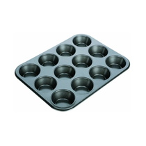 Форма для выпечки Tescoma 623222