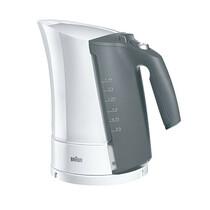Чайник Braun WK500.WH