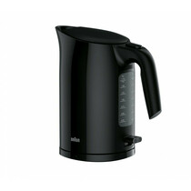 Чайник Braun WK3100.BK