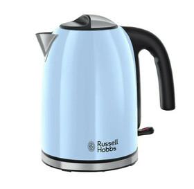 Чайник Russell Hobbs 20417-70