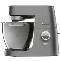 Кухонная машина Kenwood KVL8300.S