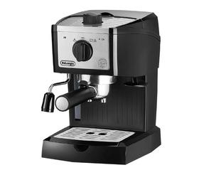 Кофеварка рожковая De'Longhi EC 157