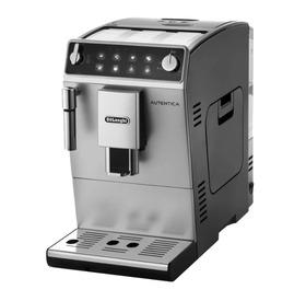 Кофемашина De'Longhi Autentica ETAM 29.510.SB