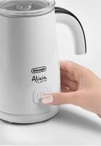 Вспениватель для молока De'Longhi Alicia EMF2.W