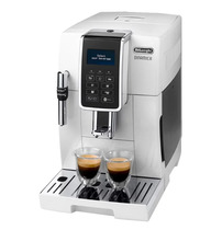 Кофемашина De'Longhi Dinamica ECAM 350.35.W