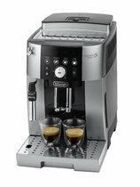 Кофемашина De'Longhi Magnifica smart ECAM 250.23 S