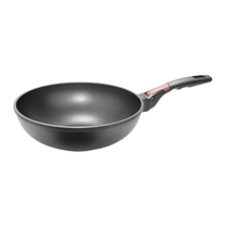 Сковорода-вок Nadoba Vilma 728222 28 см